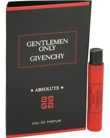 Givenchy - Gentlemen Only Absolute