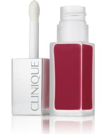 Clinique - Pop Liquid™ Matte Lip Colour + Primer