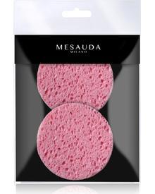 MESAUDA - Cellulose Round Sponge