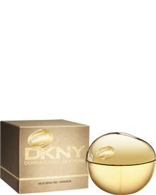 DKNY Golden Delicious Eau de Parfum. Фото 4