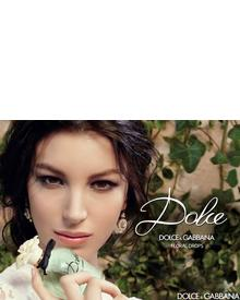 Dolce&Gabbana Dolce Floral Drops. Фото 3