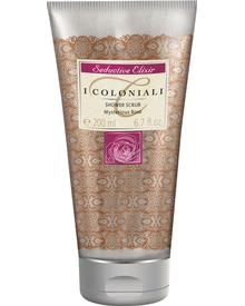 I Coloniali - Seductive Elixir Shower Scrub