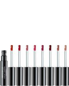 Artdeco Liquid Lipstick Long-lasting. Фото 2