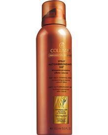 Collistar - Spray Autoabbronzante 360°