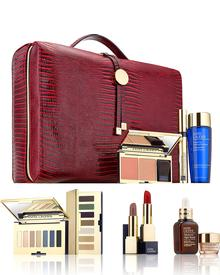 Estee Lauder - Blockbuster Perfumery Make Up Set