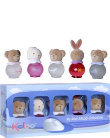 Kaloo Parfums - My Mini Kaloo Colection