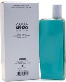 Kenzo - Aqua Kenzo pour Femme