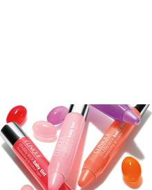 Clinique Chubby Stick Baby Tint Moisturizing Lip Colour Balm. Фото 1