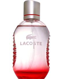 Lacoste - Style In Play