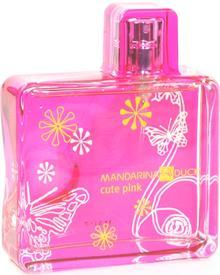 Mandarina Duck - Cute Pink
