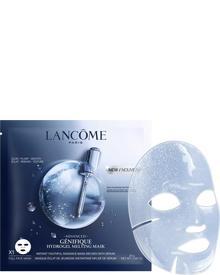 Lancome - Genifique Hydrogel Melting Mask