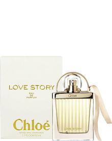 Chloe Love Story. Фото 1