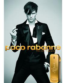 Paco Rabanne 1 Million. Фото 7