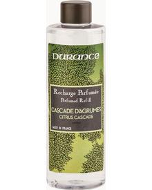 Durance - Perfumed Refill