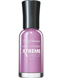 Sally Hansen - Hard As Nails Xtreme Wear
