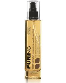 Maxima PURING - Hydrargan Moisturizing Crystal Argan Fluid