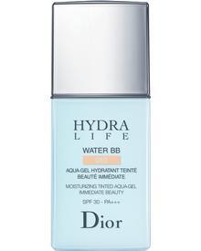 Dior - Hydra Life Water BB