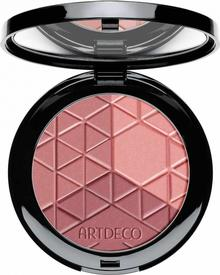 Artdeco - Blush Couture