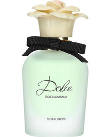 Dolce&Gabbana - Dolce Floral Drops