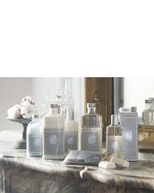 Durance Bath Salts Spirit. Фото 2