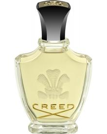 Creed - Jasmin Imperatrice Eugenie