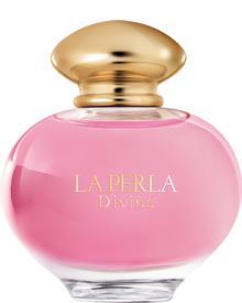 La Perla - Divina Eau de Parfum