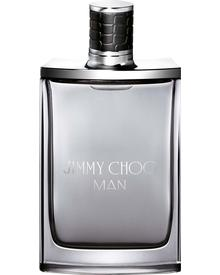 Jimmy Choo - Man Eau De Toilette