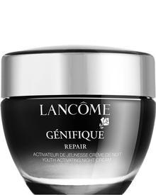 Lancome - Genifique Repair SC
