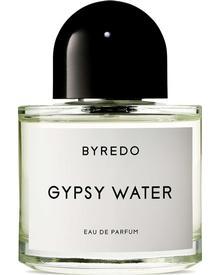 Byredo - Gypsy Water