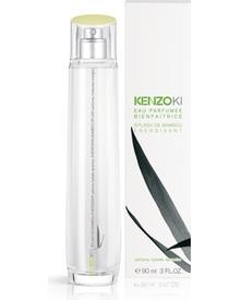 KenzoKi - Energizing Bamboo Splash