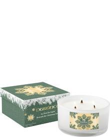 Durance - Большая рождественская свеча