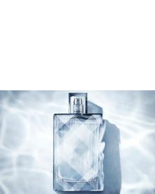 Burberry Brit Splash. Фото 4