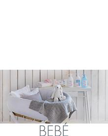 Byphasse Baby Cleansing Lotion. Фото 3