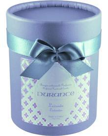Durance Prestige Candle. Фото 2