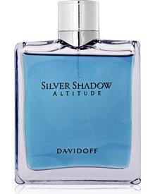 Davidoff - Silver Shadow Altitude