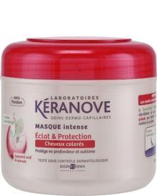 Eugene Perma - Маска для окрашеных волос