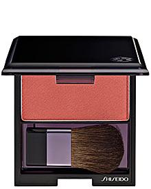Shiseido - Luminizing Satin Face Color