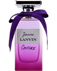 Lanvin - Jeanne Couture Birdie