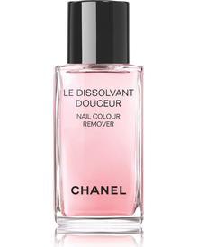CHANEL - Le Dissolvant Douceur