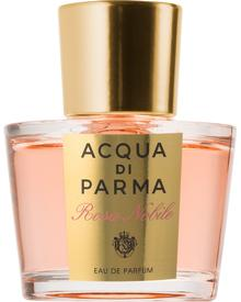 Acqua di Parma - Rosa Nobile