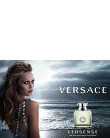 Versace Versense. Фото 4