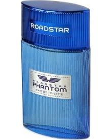 Univers Parfum - Roadstar Phantom