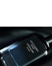 Givenchy Gentlemen Only Intense. Фото 3