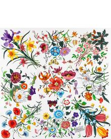 Gucci Flora by Gucci Glorious Mandarin. Фото 1