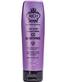 RICH - Miracle Renew CC Conditioner