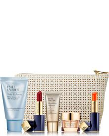 Estee Lauder - Pure Color Envy Shine Set