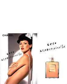 CHANEL Coco Mademoiselle. Фото 3