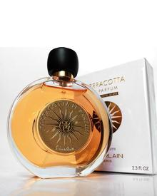 Guerlain Terracotta Le Parfum. Фото 6