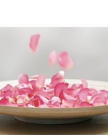 Artdeco Sensual Balance Foaming Shower Gel. Фото 2