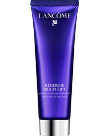 Lancome - Renergie Multi-lift Tightening Lifting Mask